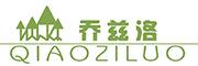 乔兹洛logo