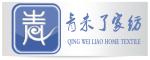 青未了logo