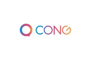 青葱logo