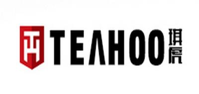 琪虎logo