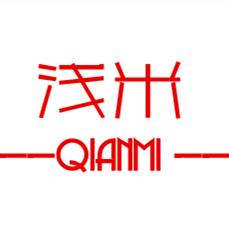 浅米logo