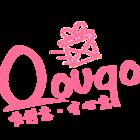 qovqologo