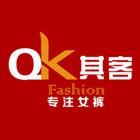 其客logo