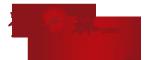 乔智森logo