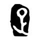 千之兴logo