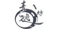 青逸坊logo