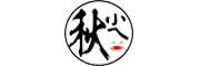 秋尐logo