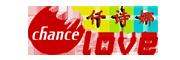 仟诗娜logo