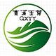 青溪玉芽logo