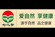 七之梦logo