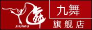 秋千园logo
