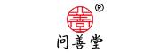谯邑百草logo