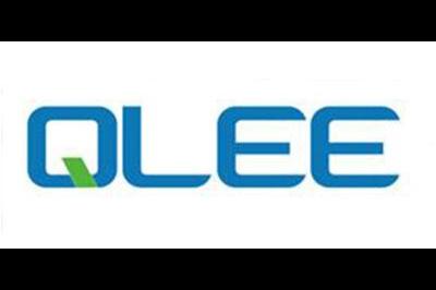 QLEElogo