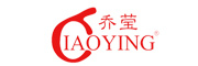 乔莹logo
