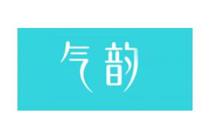 气韵logo