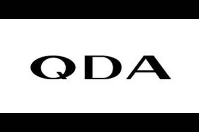 QDAlogo