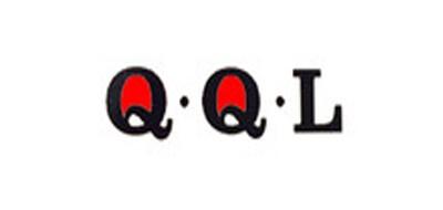 QQLlogo