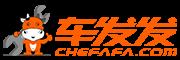 汽车服务logo