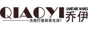 乔伊logo