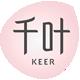 千叶珠宝logo