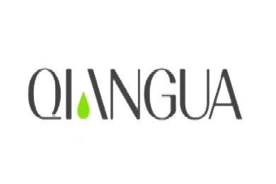 牵挂logo