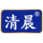 清晨logo