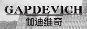 伽迪维奇logo