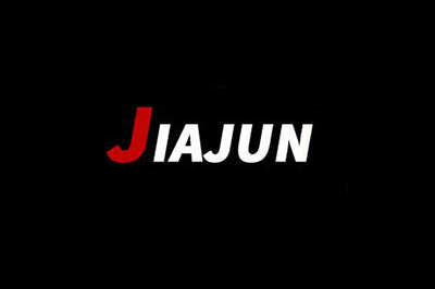 伽骏logo