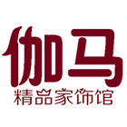 伽马logo