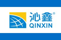 沁鑫(QinXin)logo