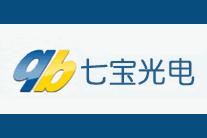 七宝(QB)logo