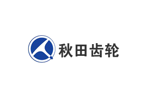 秋田logo