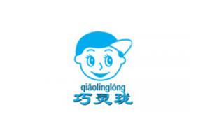 巧灵珑logo