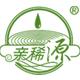 亲稀源logo