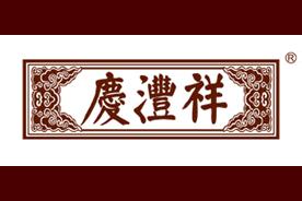 庆沣祥logo