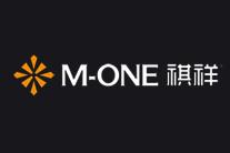 祺祥logo