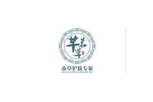 芊茗草(MAGEC)logo