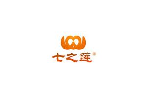 七之莲logo