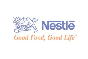 雀巢(Nestle)logo