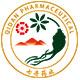 七丹logo