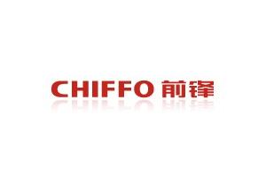 前锋(Chiffo)logo