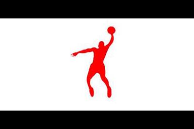乔丹格兰logo