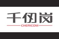 千仞岗(CHERICOM)logo