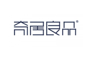 奇居良品(CREATE FOR LIFE)logo