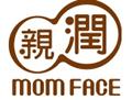 亲润logo