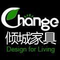 倾城物语家logo
