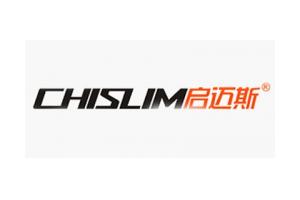 启迈斯logo