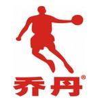 乔丹logo