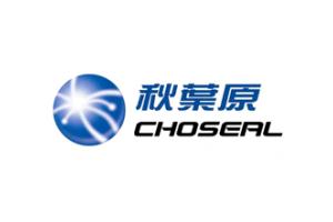 秋叶原(CHOSEAL)logo