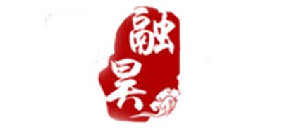 融昊logo